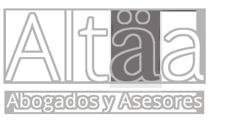 Altäa / Abogados y Asesores - Servicios de Extranjería